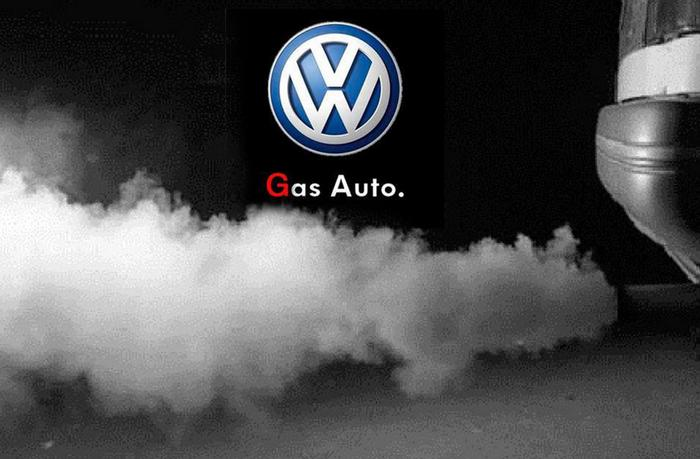 Test su cavie umane: Volkswagen sospende un manager