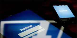 Facebook sta per modificare